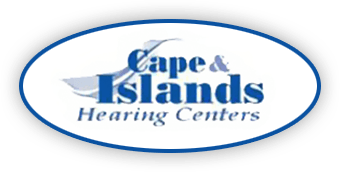 cape-island-hearing-center Logo